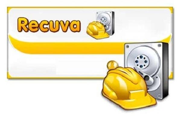 Recuva là một trong những phần mềm miễn phí giúp lấy lại dữ liệu tốt nhất hiện nay