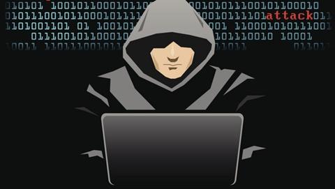 Không đặt được mật khẩu Microsoft và giải pháp khắc phục
