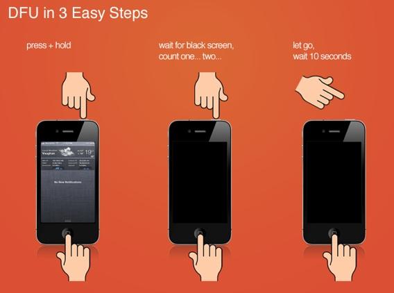 Hướng dẫn sửa lỗi iPhone