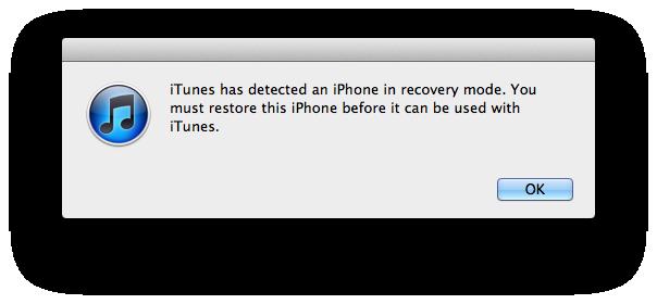 Hướng dẫn sửa lỗi iPhone bị treo táo đơn giản nhất