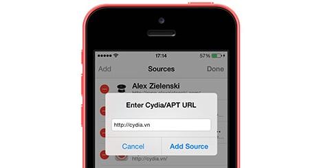 TOP 2 cách đặt mật khẩu cho ứng dụng, hỗ trợ cả Android và iOS