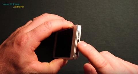 Hướng dẫn bạn đọc thay camera iPhone đơn giản nhất