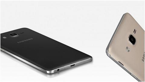 Đánh giá Galaxy J5 và Galaxy On7 của Samsung