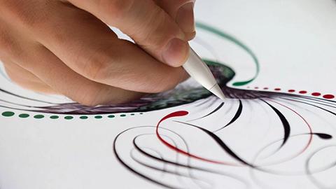 Chức năng bút cảm ứng của Apple khác gì với S-Pen của Samsung