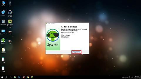 Hướng dẫn cách root Xiaomi Redmi Note 3