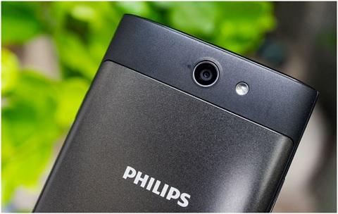 Tổng hợp điện thoại dưới 1 triệu đồng tích hợp camera máy nghe nhạc và màn hình cảm ứng