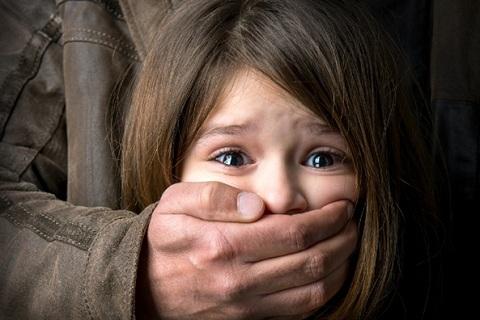 Hãy bảo vệ đứa con ngây thơ của bạn bằng đồng hồ Kiddy!