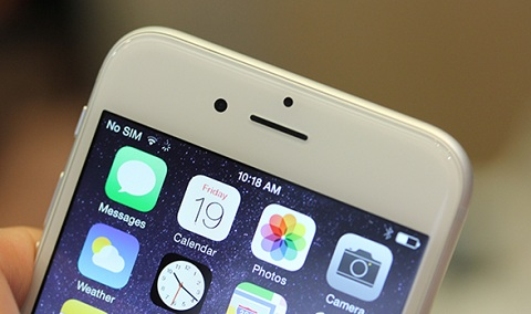 7 nguyên nhân điện thoại hao pin và cách khắc phục