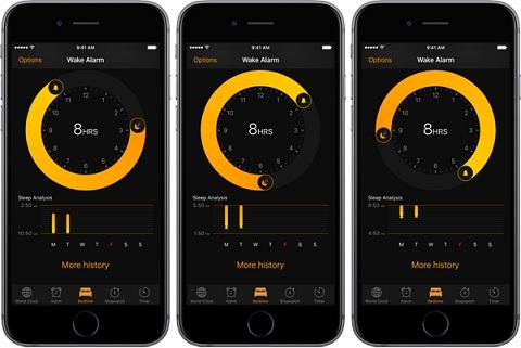 5 mẹo sử dụng cực hay dành cho iPhone 7/7 Plus có thể bạn chưa biết