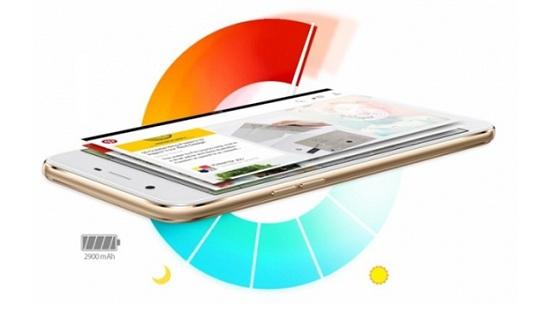 Đánh giá nhanh Oppo A39: thiết kế mỏng, giá tầm trung, cấu hình ấn tượng