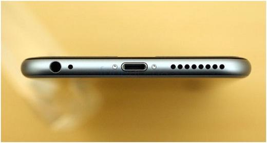 3 mẹo sửa loa iPhone bị rè tiếng, bé tiếng ai cũng có thể làm