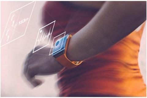 5 thiết bị đồng hồ thông minh chuyên theo dõi sức khoẻ đáng mua nhất
