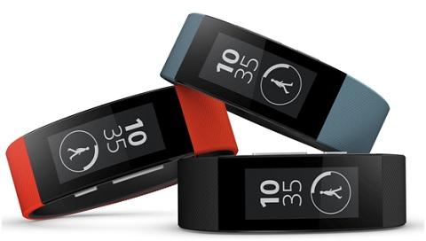 5 thiết bị đồng hồ thông minh chuyên theo dõi sức khoẻ đáng mua nhất - 2