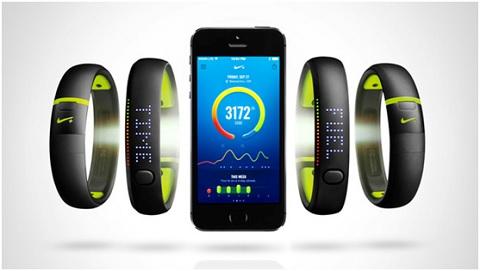 5 thiết bị đồng hồ thông minh chuyên theo dõi sức khoẻ đáng mua nhất - 3