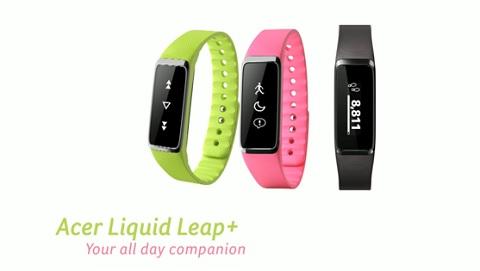5 thiết bị đồng hồ thông minh chuyên theo dõi sức khoẻ đáng mua nhất - 4