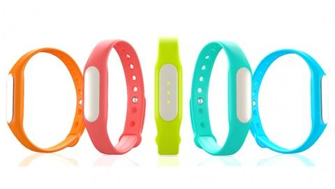 5 thiết bị đồng hồ thông minh chuyên theo dõi sức khoẻ đáng mua nhất - 5