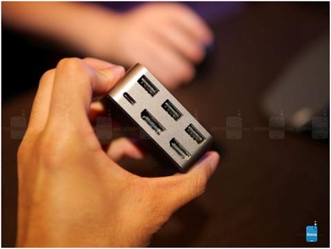 2 thủ thuật sử dụng điện thoại như máy tính bất kỳ ai cũng nên biết