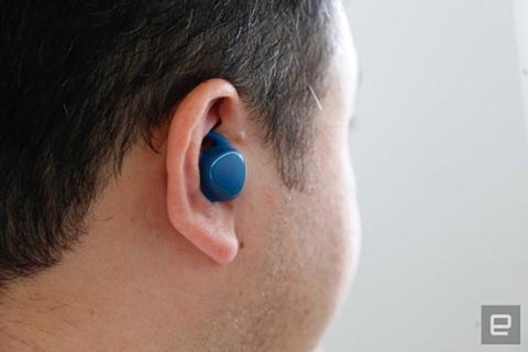 Samsung ngày càng quan tâm đến sức khoẻ của người dùng