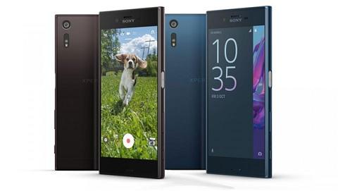 Đánh giá camera Sony Xperia XZ – smartphone tuyệt vời ở mọi chế độ chụp