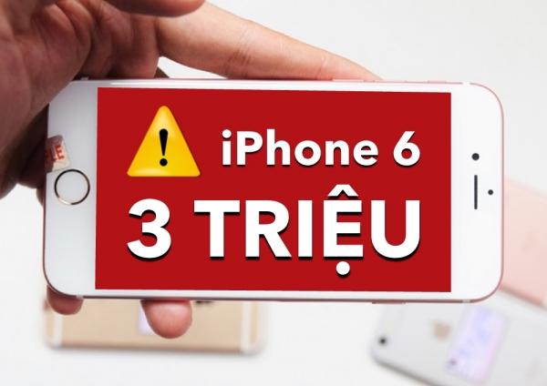 iPhone-6-gia-3-trieu