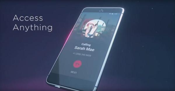 smartphone-cua-htc