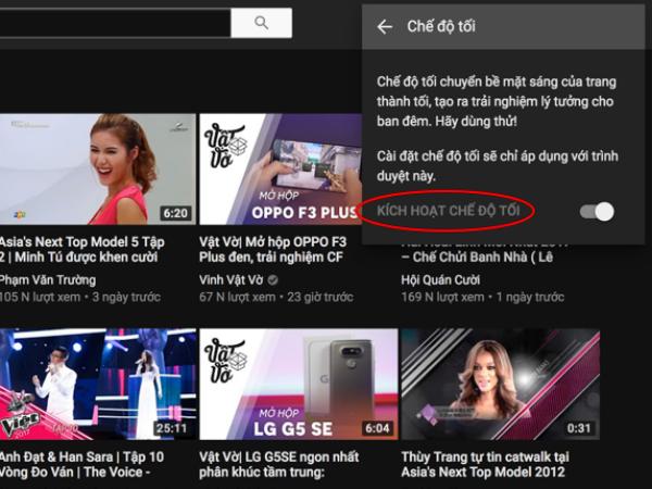 tinh-nang-youtube
