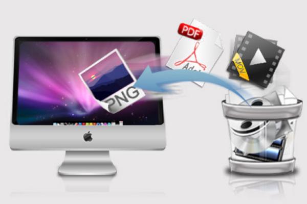 Cách khôi phục dữ liệu đã xóa trong USB, thẻ nhớ hiệu quả nhất 2020