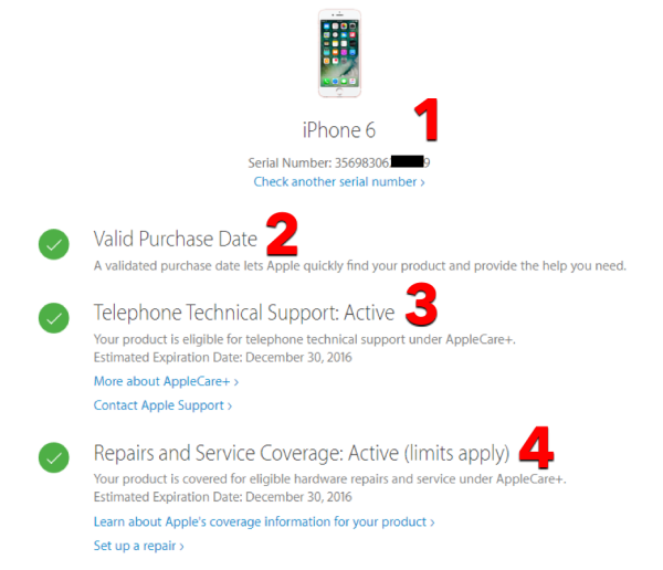 kiem-tra-imei-iphone