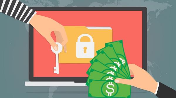 Những tay hacker có thể tấn công điện thoại của bạn bất kì lúc nào từ những ứng dụng được cài ngầm vào máy
