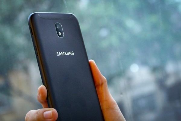 Đánh giá những smartphone góp mặt trong chương trình Super Combo 4G
