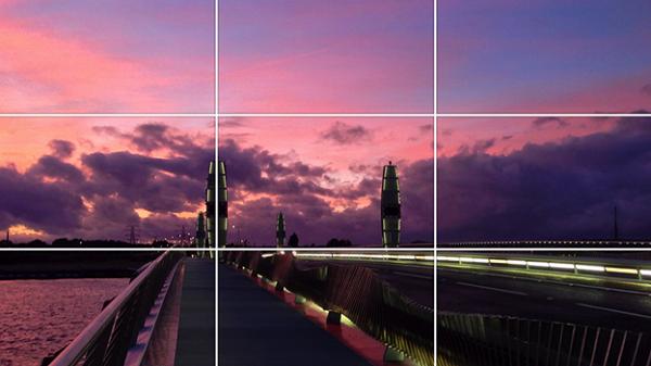 Những cách chụp ảnh đẹp bằng điện thoại Android bạn cần phải nắm vững