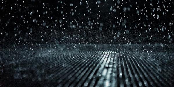 iPhone 8 có chống nước không?