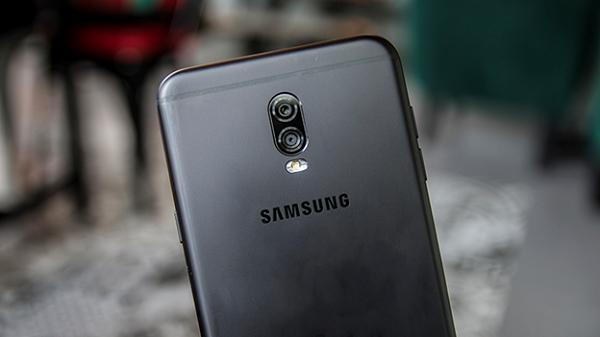 Đánh giá chi tiết Galaxy J7+: RAM 4GB, chụp ảnh xóa phông ảo diệu