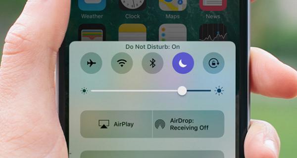 Những tính năng của iPhone ít người dùng đến nhưng khi cần thì vô cùng hữu ích