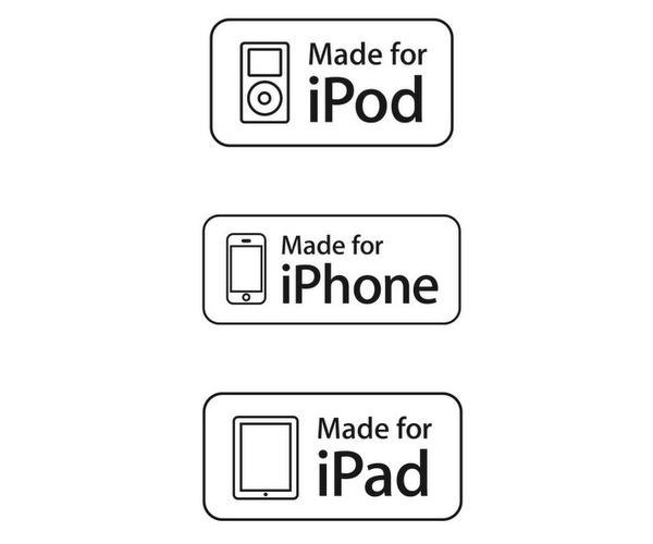 Nguyên nhân và cách khắc phục tình trạng iPhone sập nguồn quá nhanh