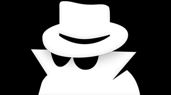 Cách cài đặt mặc định chế độ ẩn danh Chrome cho máy tính