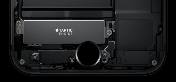iPhone X xác định sứ mệnh của phím Home đã hoàn thành