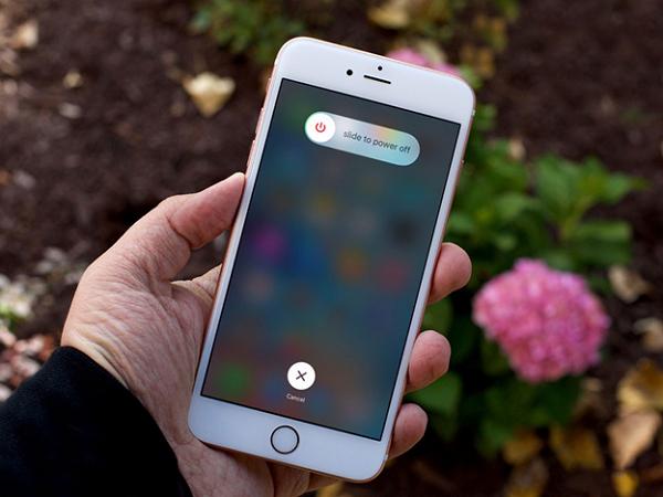 """6 """"bí kíp"""" sửa lỗi iPhone không nhận SIM nhất định phải làm"""