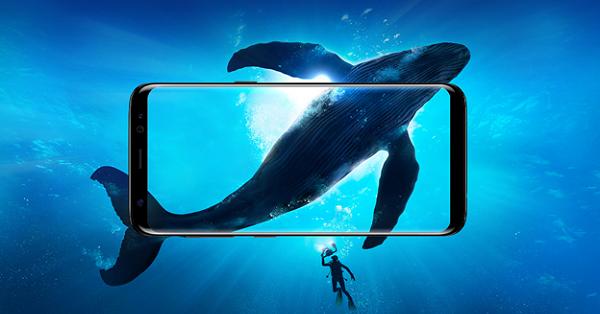 Mách bạn cách mua Galaxy S8 giá rẻ nhất thị trường