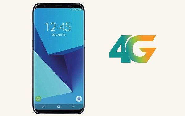 Lợi ích nhiều hơn với Super Combo 4G, cam kết 1 ưu đãi 3