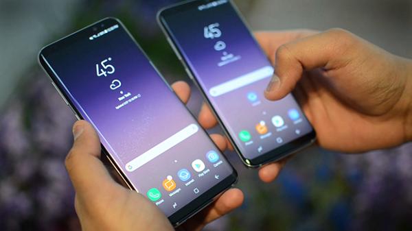 5 mẹo làm mới điện thoại Android cũ có thể bạn chưa biết