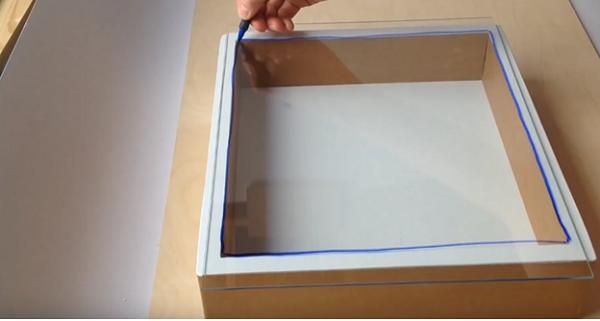 Kết quả hình ảnh cho khay chia bằng nhựa