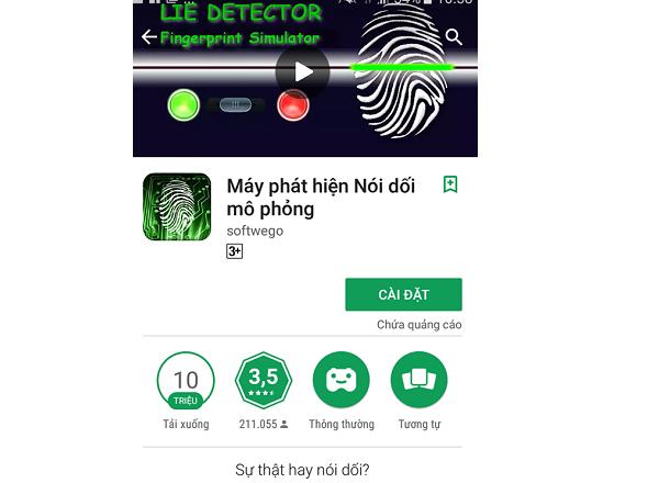 ung-dung-khong-nen-cai-cho-android