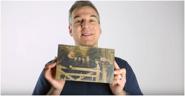 Bạn đã biết cách tự in ảnh lên gỗ chưa? Đừng bỏ lỡ