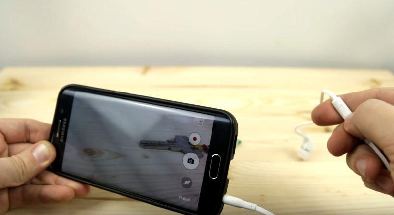6 mẹo hay trên smartphone nên biết
