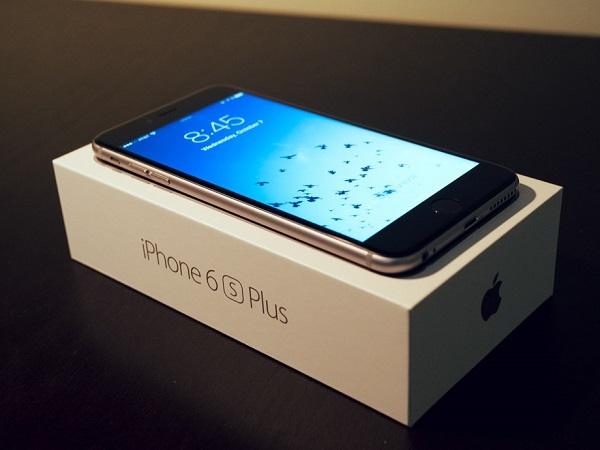 khuyến mãi iPhone 6s Plus (1)