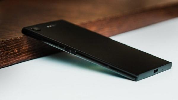 Danh sách smartphone cao cấp giá rẻ cho bạn
