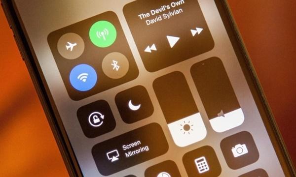 iPhone X đã được Jailbreak thành công