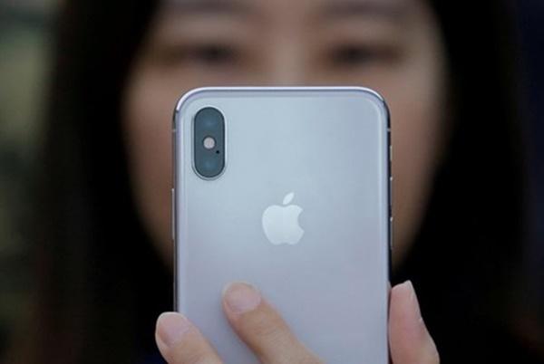 Mách bạn cách sửa lỗi lấy nét tự động trên thiết bị iOS