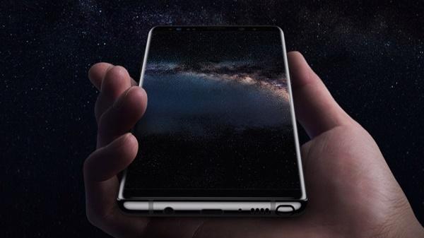 [Image: smartphone-man-hinh-dep-nhat-2017%20(3).jpg]